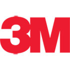 3M Safety-Walk
