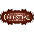 Celestial Seasonings®