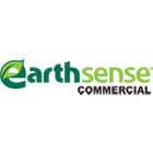 Earthsense® Commercial