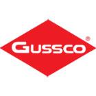 Gussco