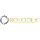 Rolodex™