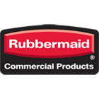 Rubbermaid® Commercial