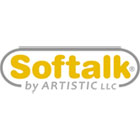 Softalk