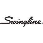Swingline