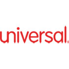 Universal®