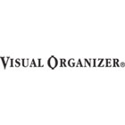 Visual Organizer®