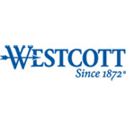 Westcott