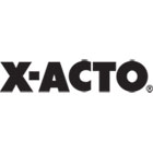 X-ACTO