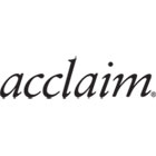 acclaim® | www.SelectOfficeProducts.com