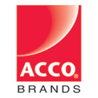 ACCO | www.SelectOfficeProducts.com