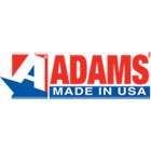 Adams Manufacturing | www.SelectOfficeProducts.com