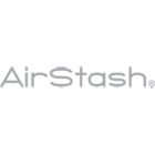 AirStash® | www.SelectOfficeProducts.com