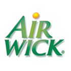 Air Wick® | www.SelectOfficeProducts.com