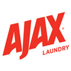 Ajax® | www.SelectOfficeProducts.com