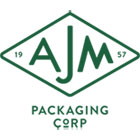 AJM Packaging Corporation | www.SelectOfficeProducts.com
