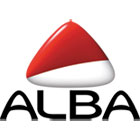 Alba | www.SelectOfficeProducts.com