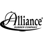 Alliance® | www.SelectOfficeProducts.com