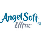 Angel Soft ps Ultra™ | www.SelectOfficeProducts.com