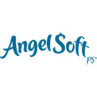 Angel Soft ps® | www.SelectOfficeProducts.com