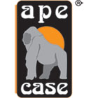 Ape Case® | www.SelectOfficeProducts.com
