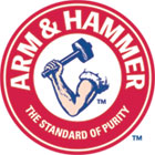 Arm & Hammer® | www.SelectOfficeProducts.com