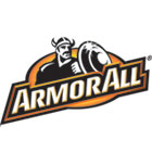 Armor All® | www.SelectOfficeProducts.com