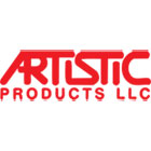 Artistic Products | www.SelectOfficeProducts.com