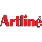 Artline® | www.SelectOfficeProducts.com