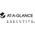 AT-A-GLANCE® Executive® | www.SelectOfficeProducts.com