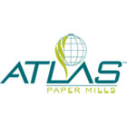 Atlas Paper Mills | www.SelectOfficeProducts.com