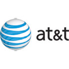 AT&T® | www.SelectOfficeProducts.com