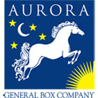 Aurora Products | www.SelectOfficeProducts.com