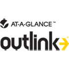 AT-A-GLANCE® Outlink® | www.SelectOfficeProducts.com