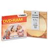 Verbatim DVD-RAM Disc