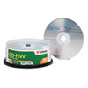 Verbatim CD-RW Rewritable Disc