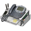 Vertiflex Smartworx Telephone Stand