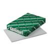 Wausau Paper Colored Multipurpose Paper