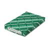 Wausau Paper Exact Vellum Bristol Cover Stock