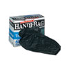 Handi-Bag Super Value Pack