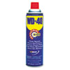 WD-40® Spray Lubricant | www.SelectOfficeProducts.com
