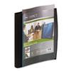 Wilson Jones Smart-View Multi-Ring Presentation Book