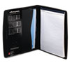 Wilson Jones Professional View-Tab Padfolio and Sorter