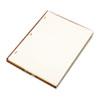 Wilson Jones Minute Book Refill Ledger Sheets