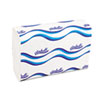 Windsoft® Folded Paper Towels | www.SelectOfficeProducts.com