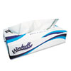 Windsoft® White Facial Tissue | www.SelectOfficeProducts.com