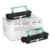 XER006R01236 006R01236 Toner, 3500 Page-Yield, 2/Pack, Black XER 006R01236