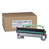 Xerox 013R00628 Drum Unit
