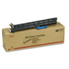 Xerox Phaser 016109400 Belt Cleaner Assembly