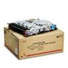 Xerox Phaser 016188900 Accumulator Belt