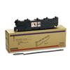 Xerox 016189100 Waste Cartridge